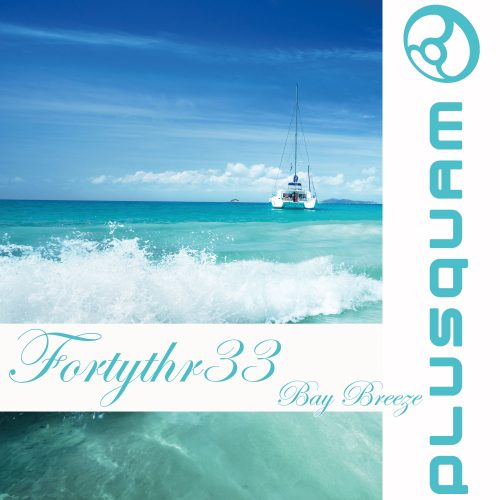 FortyThree - Bay Breeze