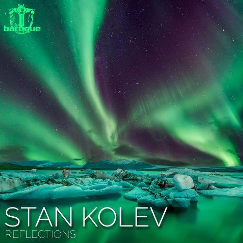 Stan Kolev - Reflections