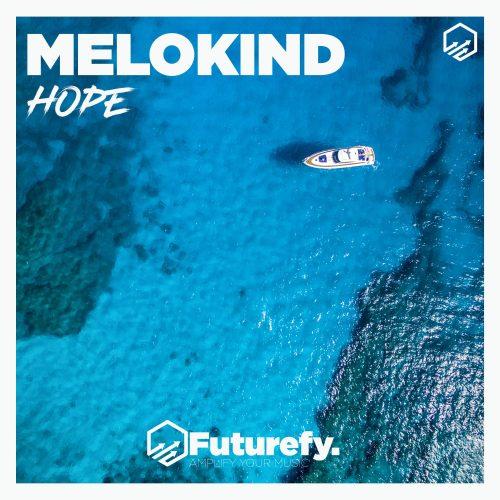 Melokind - Hope