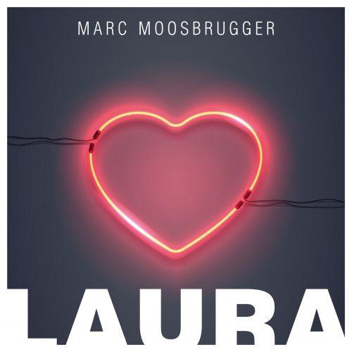 Marc Moosbrugger - Laura
