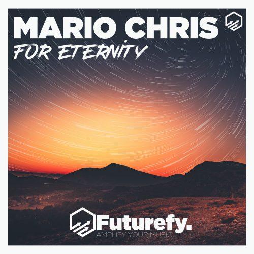 Mario Chris - For Eternity